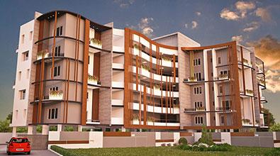 landmark design architecture sustainability interiors pune